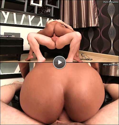 free shemale thumb video